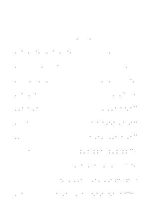 Dr0035