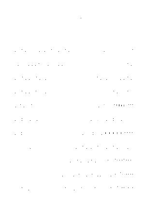Dr0038