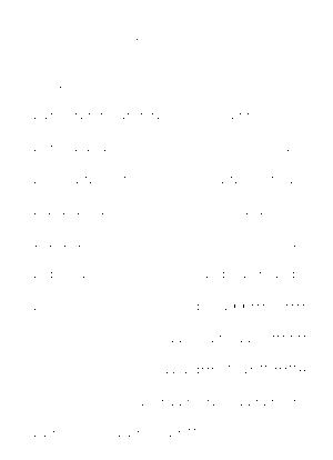 Dr0043