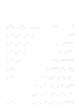 Dr0053