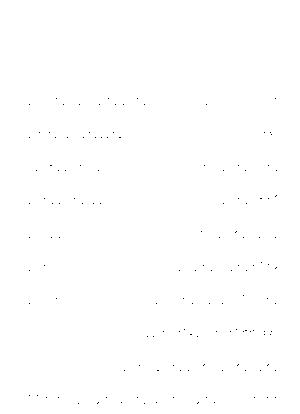 Dr0055
