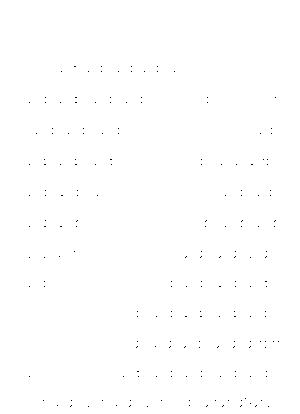 Dr0056