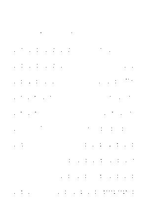 Dr0057