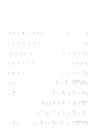 Dr0058