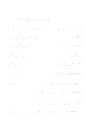 Dr0060