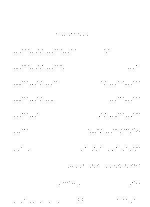 Dr0061