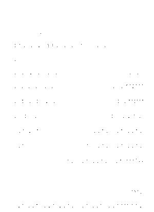 Dr0062