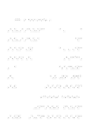 Dr0065