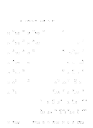 Dr0066