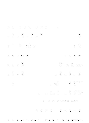 Dr0067