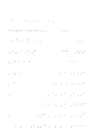 Dr0068