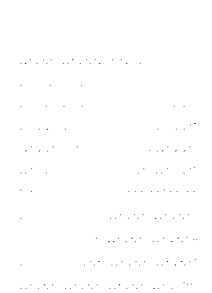 Dr0069