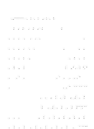 Dr0070