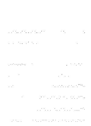 Dr0071