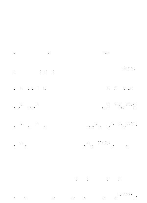Dr0072