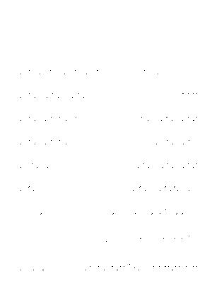 Dr0073