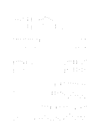 E 0005
