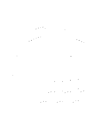 Eb0001