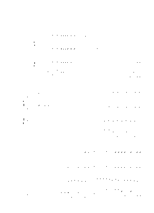 Eb00014