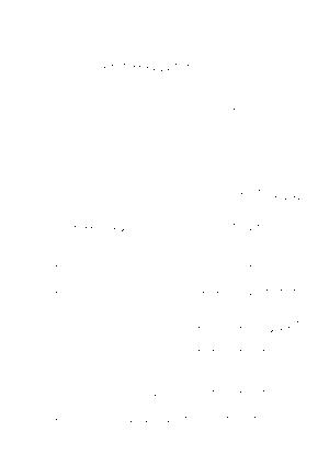 Eb0008