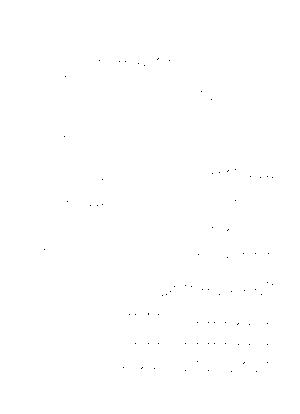 Eb0010