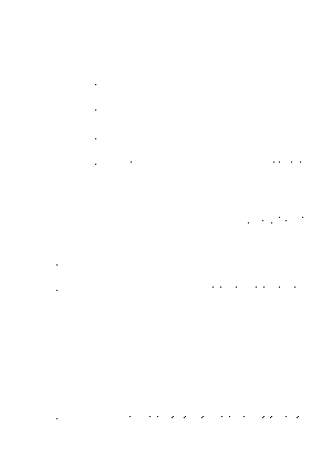Eb0018