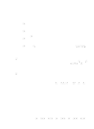 Eb0019