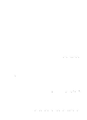 Eb0021