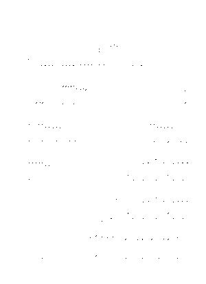 Eb0022