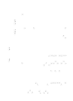 Eb0023