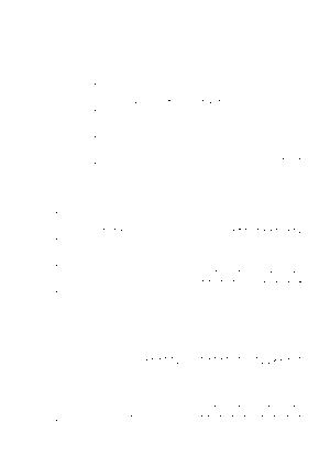 Eb0024