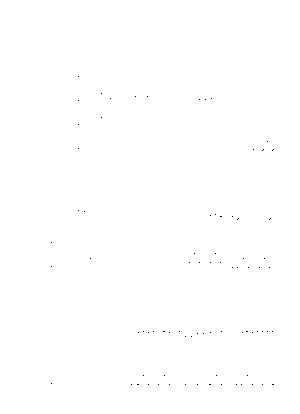Eb0026