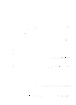 Eb0027