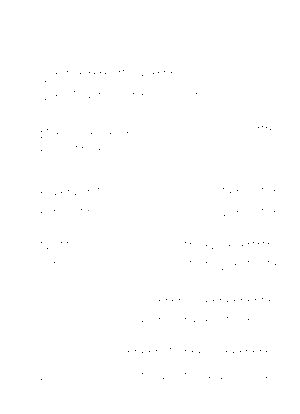 Ebc0021
