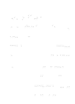 Ebc0030