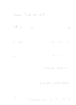 Ebc0035