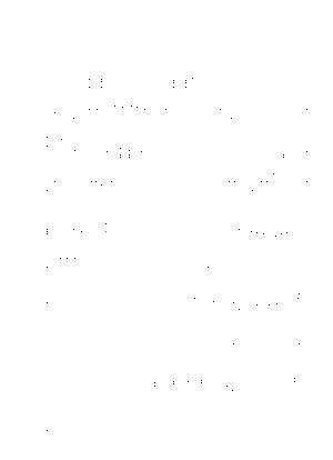 Ebc0036