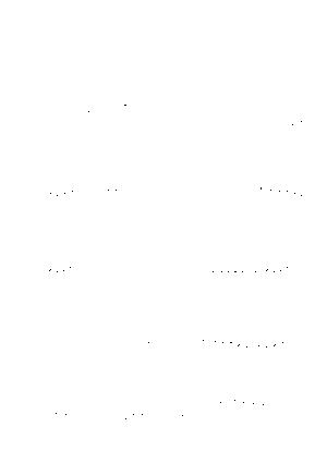 Ebc0038