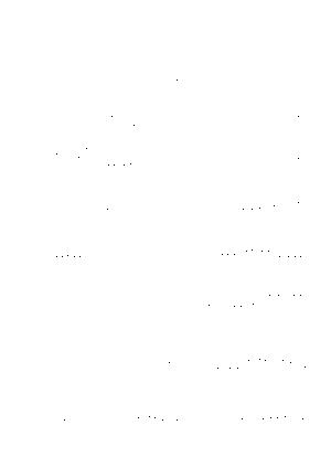 Ebc0039