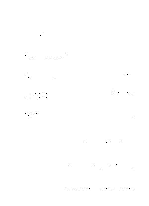 Ebc0040