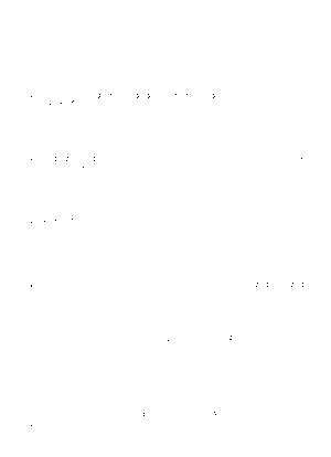 Ebc0043