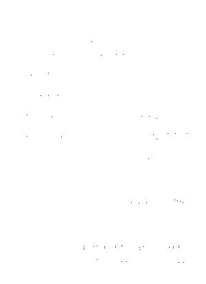 Ebc0044