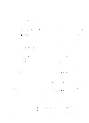 Ebc0047
