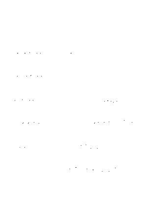 Efm0004