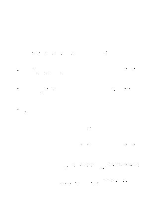Efm0006