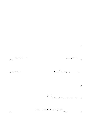 Efm0010