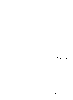 Efm0021