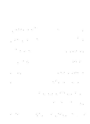 Efm0022