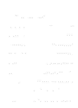 Efm0025