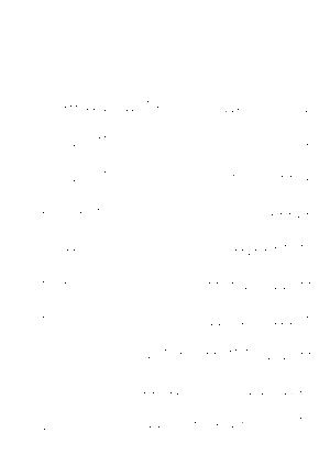 Efm0028